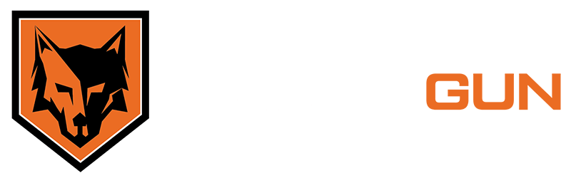 Multi Gun Logo